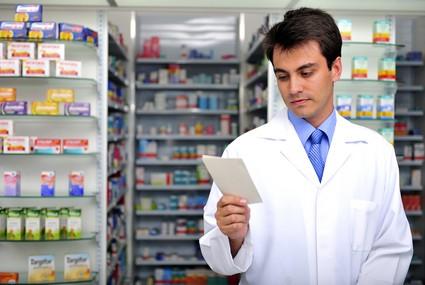 Dallas Fort Worth Refrigeration Rentals Pharmaceutical